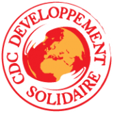 CDC Developpement Solidaire